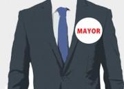 470_mayor