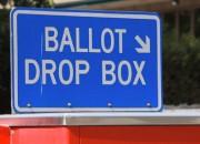 drop_box