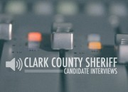 clark_county_sheriff_interviews