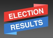 clark_county_election_results_2014