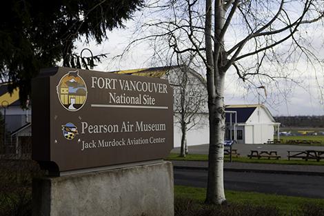 Pearson Air Museum_470