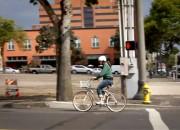 bikeladyphoto