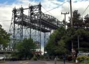 bridge_featured_july_6