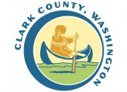 clark_county_logo_featured