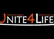unite4life